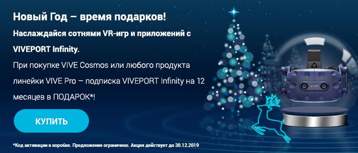 Htc Online официальный интернет магазин Htc в россии