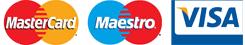 mastercard_maestro_visa_logo_1_(1).png