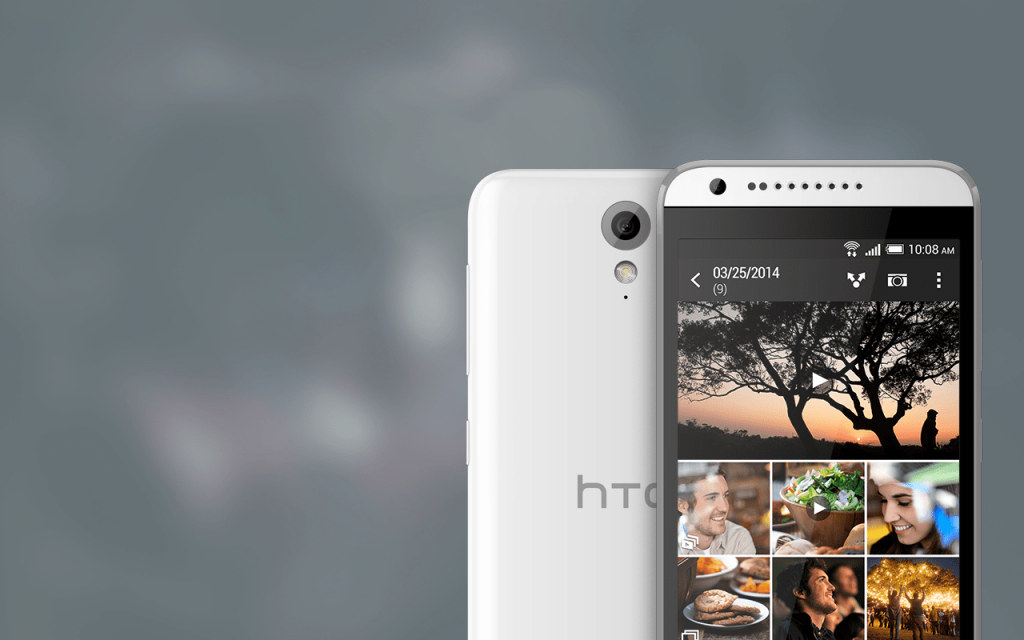 htc-desire-620-global-ksp-camera-marble-white-min.png