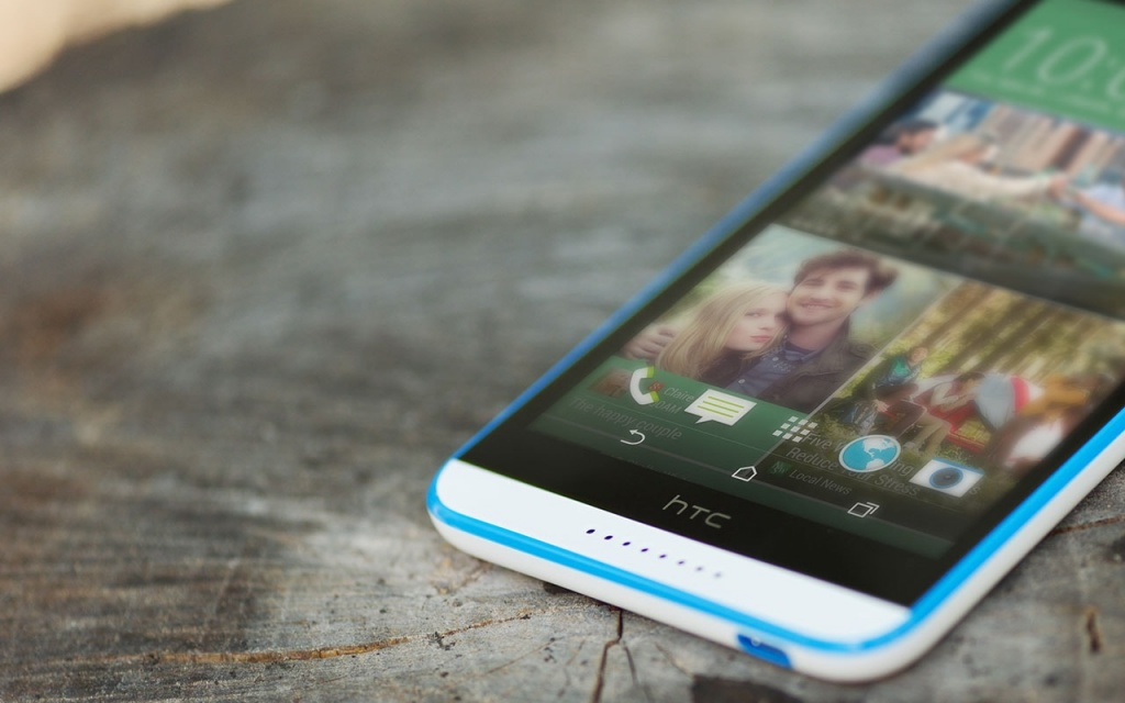 htc-desire-820-global-hero-min.jpg